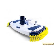 Standardni čistilec dna za ročno čiščenje – sesanje bazena