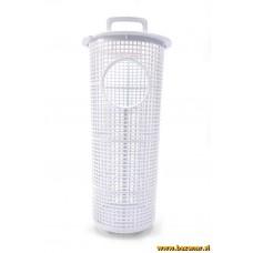 Košarica za filtrsko črpalko Brilix FXP za bazen