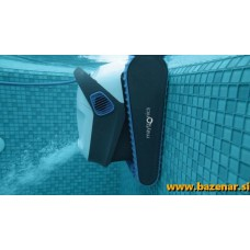 Avtomatski robotski sesalec Dolphin S200 za bazen