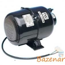 Zračno puhalo - air blower 1,5 HP