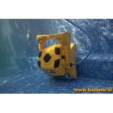 Avtomatski - robotski sesalec za bazen Dolphin WAVE100