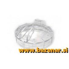 Pokrov za filtrsko črpalko Brilix FXP za bazen