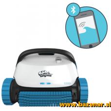Avtomatski robotski sesalec Dolphin S300i WIFI kompatibilen za bazen bf