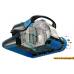 Avtomatski robotski sesalec Dolphin S300i WIFI kompatibilen za bazen
