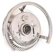Protitok Supreme Uno Counter current system 4HP/400V