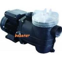 Filtrirna črpalka Basic-06 za bazen
