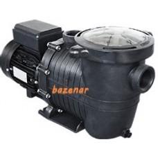 Filtrirna črpalka Basic-09 za bazen