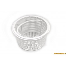 Košara za skimmer Brilix 15 l za bazen