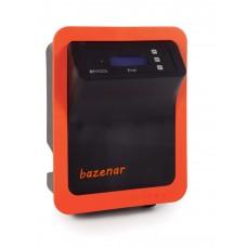 Elektroliza EVO BASIC  15 g/h - solinator  za bazen do 60 m3 nadgradljiva