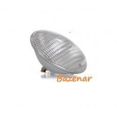 Nadomestna žarnica 300W/12V za bazenski reflektor