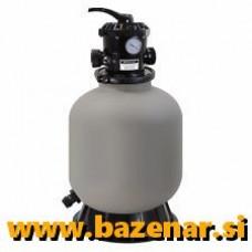 Peščeni filter za bazen P 350