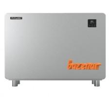 Razvlaževalec Inverter Plus  IDR60
