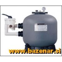 Peščeni filter za bazen SP 500