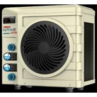 Toplotna črpalka  POOLex  nano action – 3,00 kW