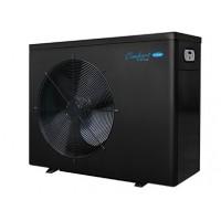 Toplotna črpalka za bazen Comfortline Inverter BPNR07 - 7 kW COP do 10,3 do 46m3*