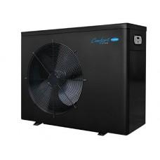 Toplotna črpalka za bazen Comfortline Inverter BPN 08 - 8 kW COP do 9,5