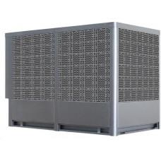 Toplotna črpalka za bazen  Inverter Plus IPHC 150T - 60 kW COP 16