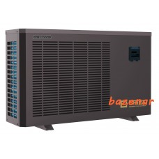 Toplotna črpalka za bazen inverter boost PHXFD100 E PLUS 9kW COP do 13