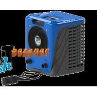 Toplotna črpalka  Heat Hot Splash – 3,35 kW HS35
