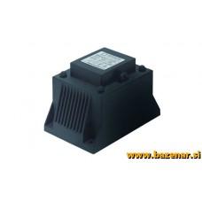 Transformator za podvodni reflektor za bazen 300W 230-12V